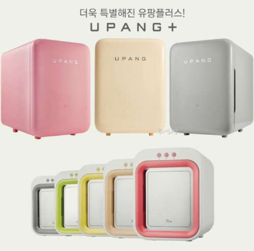 Product Image of the 유팡플러스