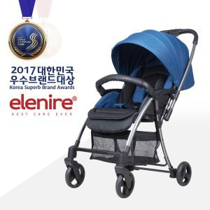 Product Image of the 엘레니어 포시즌 윙스S