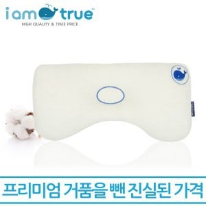 Product Image of the 지오필로우 유아동 베개