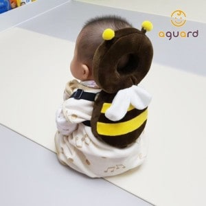 Product Image of the 아이쿵 유아 보호대
