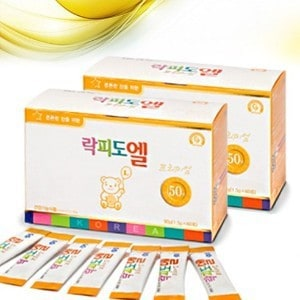 Product Image of the 비피도 락피도엘 프리미엄