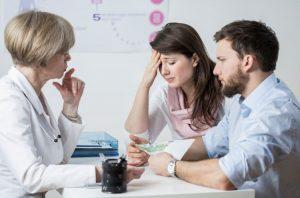 임신 초기 유산 증상과 예방법