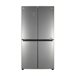Product Image of the LG 디오스 F871SS11