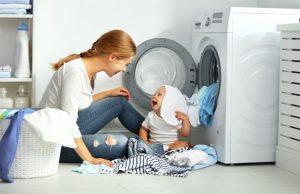 세탁기 추천 2020 드럼 VS 통돌이