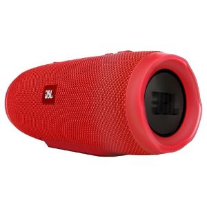 Product Image of the JBL Charge 3 블루투스 스피커