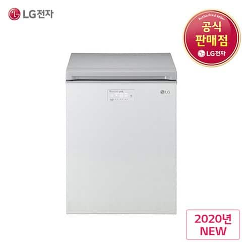 Product Image of the LG DIOS 김치톡톡 김치냉장고