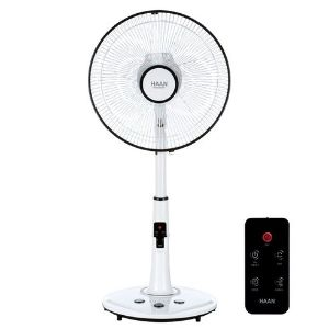 Product Image of the 한경희생활과학 발터치 리모콘 선풍기